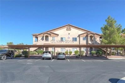 5751 Hacienda Avenue, Las Vegas, NV 89122 - #: 2042826