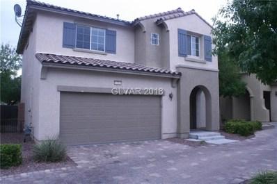 6242 Standing Elm Street, North Las Vegas, NV 89081 - #: 2042845