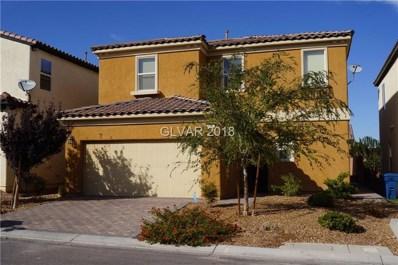 600 Crying Bird Avenue, Las Vegas, NV 89178 - #: 2043046