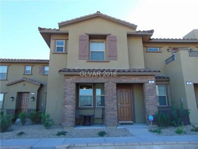 88 Alamere Falls Drive, Las Vegas, NV 89138 - #: 2043117