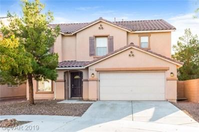 8312 Highland Ranch Street, Las Vegas, NV 89131 - #: 2043255