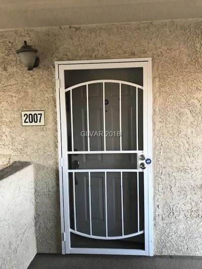 7200 Pirates Cove Road, Las Vegas, NV 89145 - #: 2043514