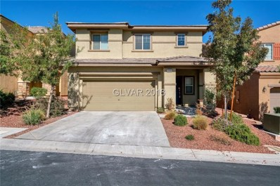 10642 Mount Blackburn Avenue, Las Vegas, NV 89166 - #: 2043713