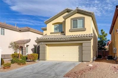 9690 Kampsville Avenue, Las Vegas, NV 89148 - #: 2043739