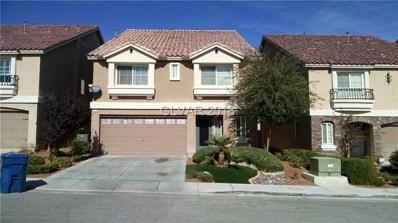 6736 Philharmonic Avenue, Las Vegas, NV 89139 - #: 2044205