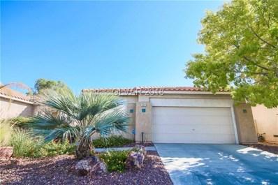 324 Magnolia Arbor Street, Las Vegas, NV 89144 - #: 2044307