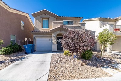 451 Royal Bridge Drive, Las Vegas, NV 89178 - #: 2044693