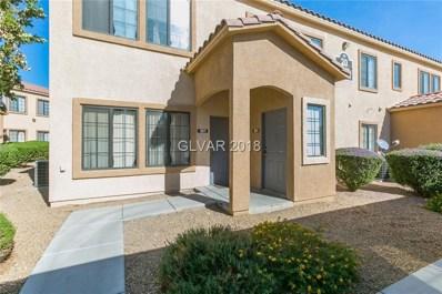 2010 Rancho Lake Drive, Las Vegas, NV 89108 - #: 2044739