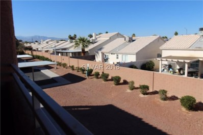 3318 Decatur Boulevard, North Las Vegas, NV 89032 - #: 2044870