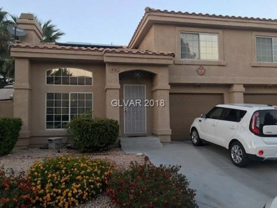 2838 Mill Point Drive, Henderson, NV 89074 - #: 2045016