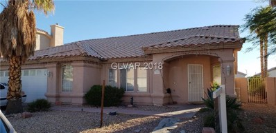3850 Cotillion Court, Las Vegas, NV 89147 - #: 2045095