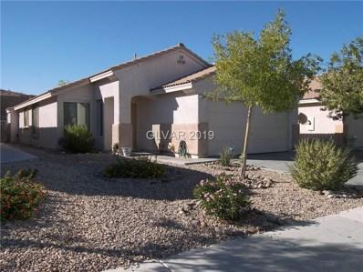 11043 Vallerosa Street, Las Vegas, NV 89141 - #: 2045404