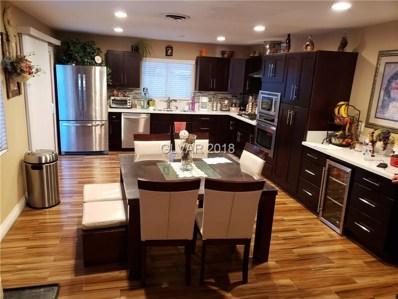 4490 Swandale Avenue, Las Vegas, NV 89121 - #: 2045728