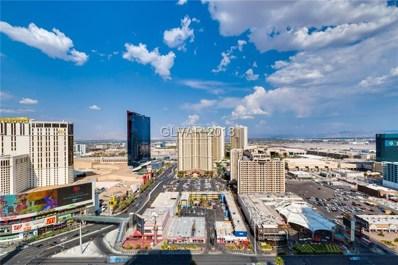 3722 Las Vegas Boulevard, Las Vegas, NV 89158 - #: 2045732