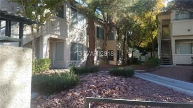 3225 Casey Drive, Las Vegas, NV 89120 - #: 2046319