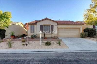 7393 Cleghorn Canyon Way, Las Vegas, NV 89113 - #: 2046556