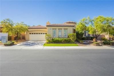 7921 Galloping Hills Street, Las Vegas, NV 89113 - #: 2046598