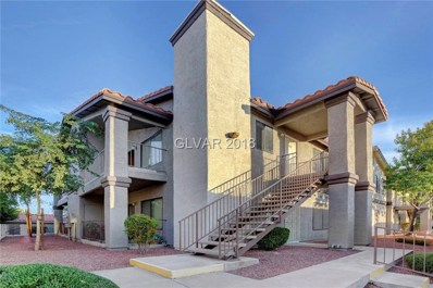 1575 Warm Springs Road, Henderson, NV 89014 - #: 2046948