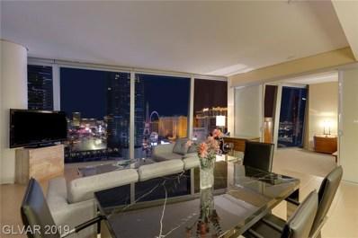 3726 Las Vegas Boulevard, Las Vegas, NV 89109 - #: 2047099