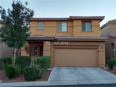 10649 Mount Blackburn Avenue, Las Vegas, NV 89166 - #: 2047180