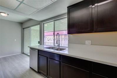 1405 Vegas Valley Drive, Las Vegas, NV 89169 - #: 2047238