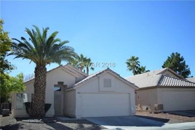 5417 Ravana Avenue, Las Vegas, NV 89130 - #: 2047360