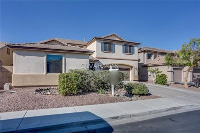 339 Misty Moonlight Street, Henderson, NV 89015 - #: 2047496