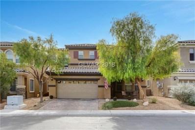 105 Delighted Avenue, North Las Vegas, NV 89031 - #: 2048105