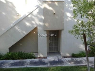 10117 Jacob Place, Las Vegas, NV 89144 - #: 2048210