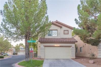 9909 Calabasas Avenue, Las Vegas, NV 89117 - #: 2048332