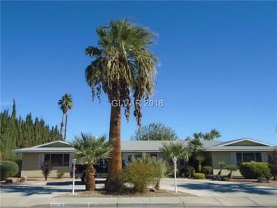 4228 Gaye Lane, Las Vegas, NV 89108 - #: 2048341