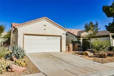 3616 Kittiwake Road, North Las Vegas, NV 89084 - #: 2048505