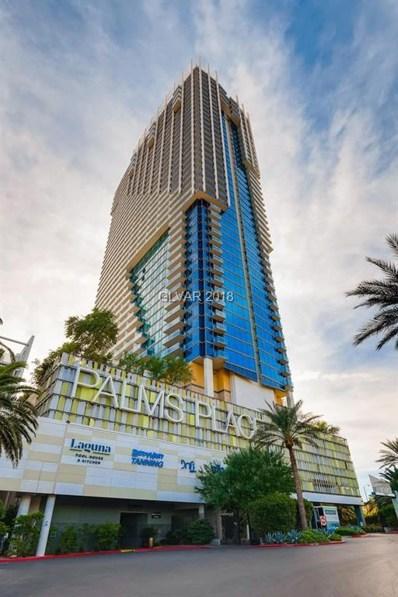 4381 Flamingo Road, Las Vegas, NV 89103 - #: 2048575