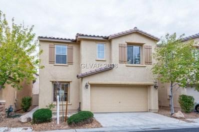 4967 Dodge Ridge Avenue, Las Vegas, NV 89139 - #: 2048592