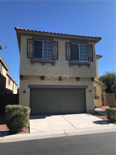 10540 Lessona Street, Las Vegas, NV 89141 - #: 2048770