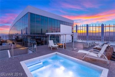 4381 Flamingo Road, Las Vegas, NV 89103 - #: 2048809