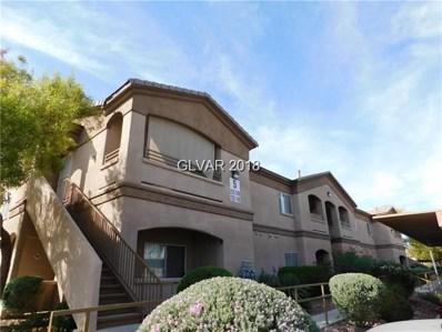 5751 Hacienda Avenue, Las Vegas, NV 89122 - #: 2048951