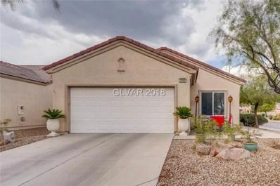 3504 Kittiwake Road, North Las Vegas, NV 89084 - #: 2048989