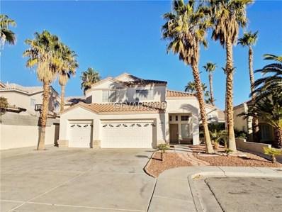 8846 Shamu Court, Las Vegas, NV 89147 - #: 2049045