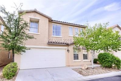 8067 Joaquin Gully Court, Las Vegas, NV 89139 - #: 2049267