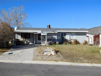 13 Carson Court, Ely, NV 89301 - #: 2049298