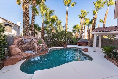 860 S Cline Cellars Avenue, Las Vegas, NV 89123 - #: 2049481