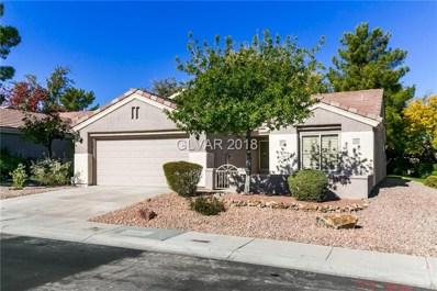2088 Eagle Watch Drive, Las Vegas, NV 89012 - #: 2049737