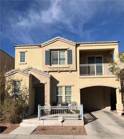 9132 Hombard Avenue, Las Vegas, NV 89148 - #: 2049764