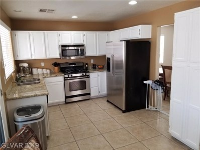 9341 Jumpin Juniper Avenue, Las Vegas, NV 89129 - #: 2049804