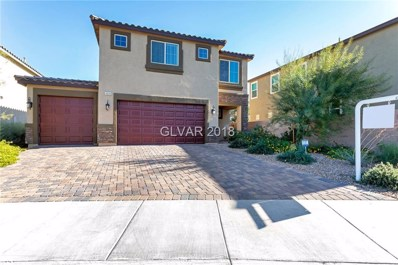 4644 High Anchor Street, Las Vegas, NV 89121 - #: 2050071