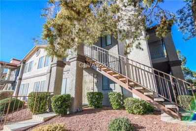 1575 Warm Springs Road, Henderson, NV 89014 - #: 2050095