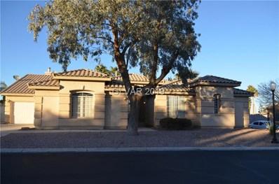 1370 Athens Point Avenue, Las Vegas, NV 89123 - #: 2050128