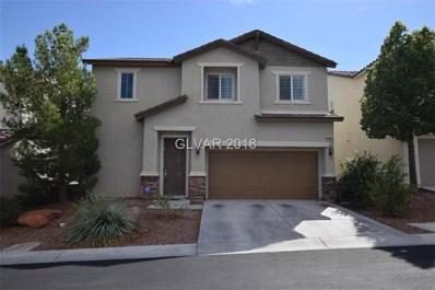 10561 Bandera Mountain Lane, Las Vegas, NV 89166 - #: 2050400