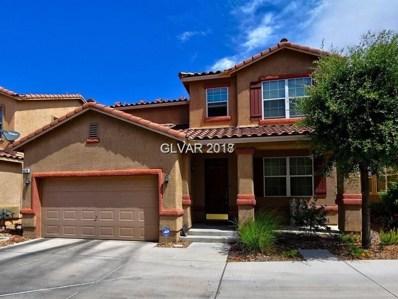 6620 Frances Celia Avenue, Las Vegas, NV 89122 - #: 2050416